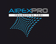 AIPEX PRO engineering tool