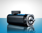 Synchronous Servo Motors DS